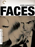 Faces [HD]