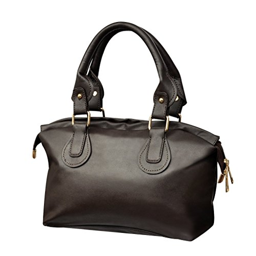 dark-brown-womens-handbag-messenger-shoulder-bag