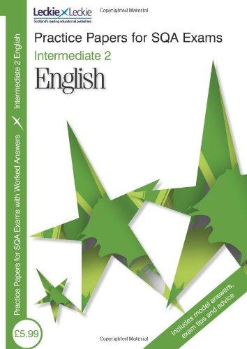 standards of practice paper