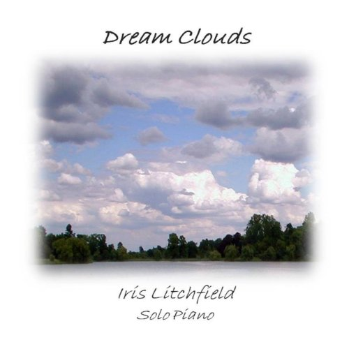 Buy Dream Clouds From amazon