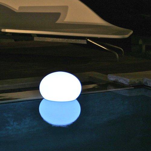 X10 Outdoor Lighting