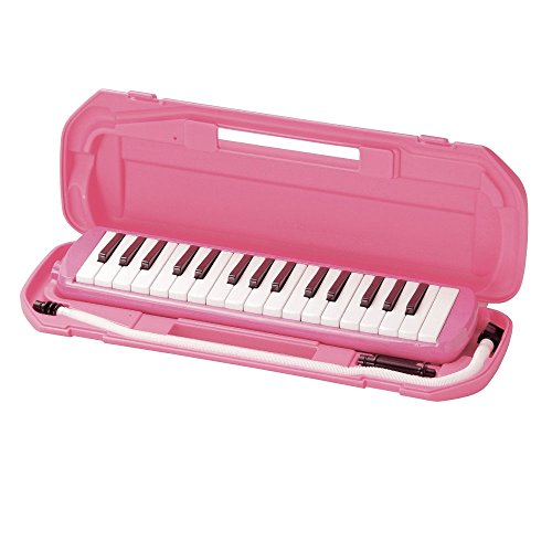 Keyboard Harmonica Kikutani / Kikutani Mm-32 PIK