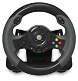 HORI Xbox 360 Racing Wheel EX2