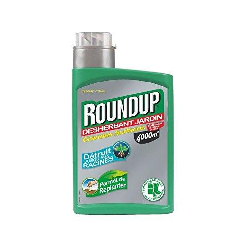 roundup-round-up-gt-800-ml