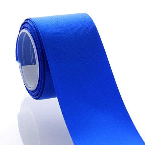 15-royal-blue-double-faced-satin-ribbon-5-yard-reel