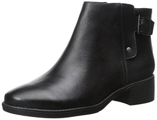 easy-spirit-novara-ankle-boot-blk-mu-7-uk
