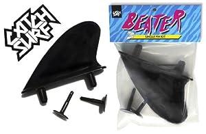 Catch Surf Beater Single Fin Kit (item# CATCHSURFSINGLEFIN)