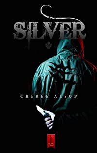 (FREE on 10/31) Silver by Cheree Alsop - http://eBooksHabit.com