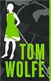 echange, troc Tom Wolfe - Moi, Charlotte Simmons