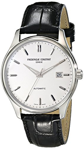 frederique-constant-fc-303s5b6-40mm-automatic-stainless-steel-case-black-calfskin-anti-reflective-sa