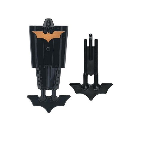 The Dark Knight Rises Batman Gadget - Dart Shooter