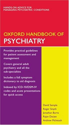 Handbooks - Livros Pocket 418R491VN0L