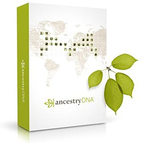AncestryDNA-1-DNA-TEST-KIT