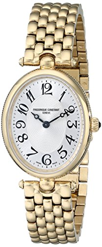 frederique-constant-art-deco-oval-gold-plated-steel-womens-watch-silver-dial-fc-200a2v5b