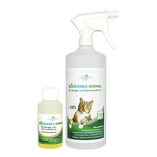 best-cat-urine-cleaner-spray-cleans-litter-tray-ecosharkz-animal-for-cats-probiotic-cleaner-and-deod
