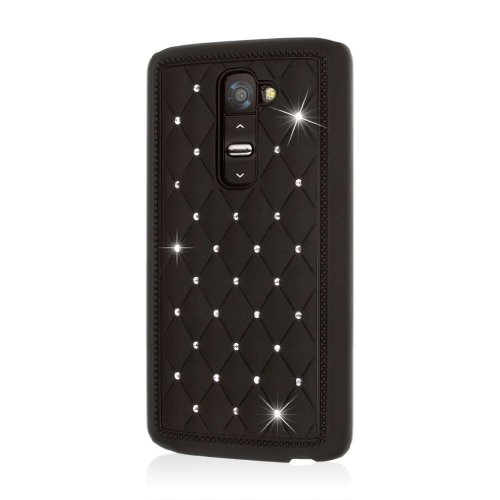 empire-glitz-slim-fit-case-for-lg-g2-bling-accent-black
