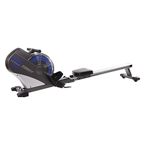 Purchase Stamina 1402 ATS Rower