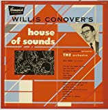 Willis Conover's House of Sounds Presents THE Orchestra