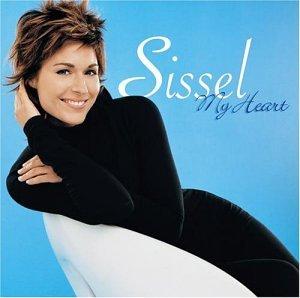 Sissel - Fire In Your Heart Lyrics - Lyrics2You