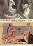 From Puvis de Chavannes to Matisse and Picasso: Toward Modern Art (0500237964) by Serge Lemoine