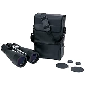 OpSwiss 15-45x80 High-Resolution Zoom Binoculars from 15 to 45 Power