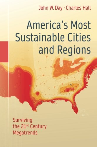 americas-most-sustainable-cities-and-regions-surviving-the-21st-century-megatrends