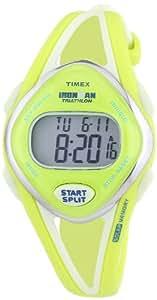 TX Watches Damen-Armbanduhr XS Digital Quarz Plastik T5K656