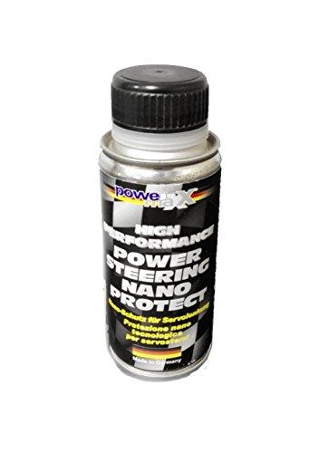additivo-prottetivo-per-cambi-manuali-servosterzo-differenziali-power-steering-nano-protect-powermax