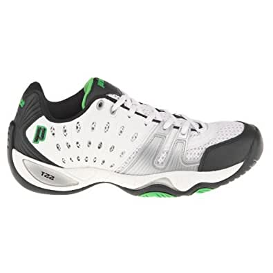 academy sports prince mens t22 tennis shoes shoes
