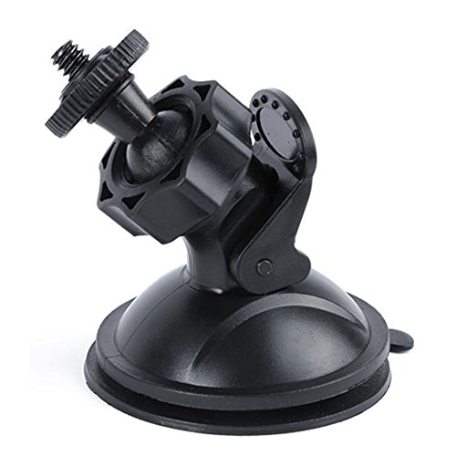 top products best review toogoo r car windshield suction cup mount holder for mobius action. Black Bedroom Furniture Sets. Home Design Ideas