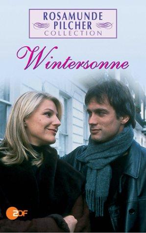 Rosamunde Pilcher: Wintersonne [VHS]