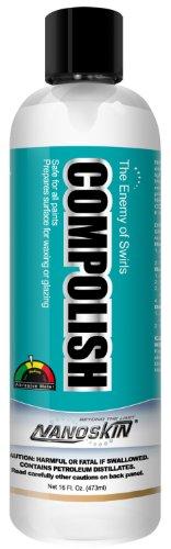 nanoskin-na-com16-compolish-ultra-fine-polishing-compound-16-oz