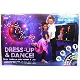 BBC Strictly Come Dancing Dress-Up and Dance