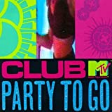 echange, troc Various Artists - Mtv Party to Go 1