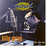 The Soul Collection