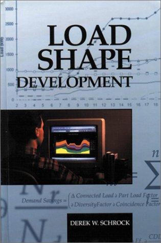 Load Shape Development front-97104