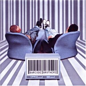 Barcode Brothers - Viva Hits 12 Disc 1 - Zortam Music
