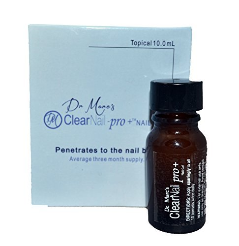 dr-marcs-clear-nail-pro-antifungal-nail-restorer-for-toenail-and-nail-fungus-improves-color-of-nails
