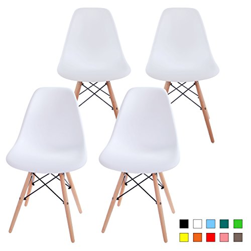 eames-style-dsw-eiffel-plastic-retro-dining-chair-lounge-chair-set-of-4white4