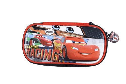 Custodia Cars PSP-PSVITA