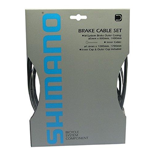 shimano-bremskabel-set-bremszug-schwarz-y-80098022
