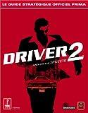 echange, troc Al Bickham - Driver 2