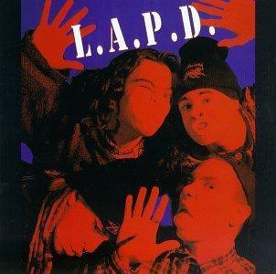 01 L.A.P.D. - LAPD - Zortam Music