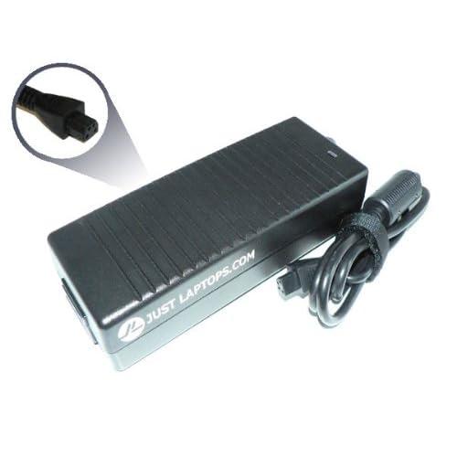 Toshiba Qosmio G10-105  AC Adapter