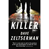 Killer ~ Dave Zeltserman