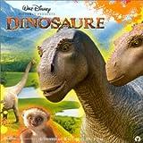 echange, troc Bof - Dinosaure - L'Histoire racontée