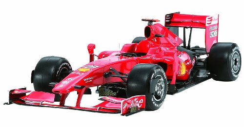 1/20 Ferrari F60 with Photo Etched