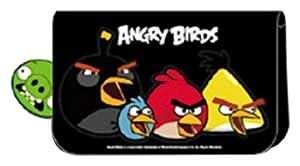 Angry Birds Geldbörse / Portmonaie