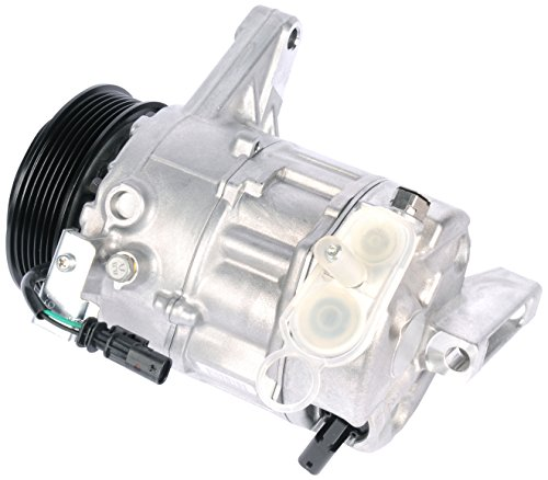 ACDelco 15-22282 GM Original Equipment Air Conditioning Compressor and Clutch Assembly rm1 2337 rm1 1289 fusing heating assembly use for hp 1160 1320 1320n 3390 3392 hp1160 hp1320 hp3390 fuser assembly unit