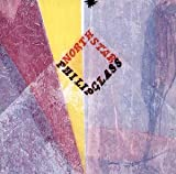 North Star [Different Version] - Philip Glass